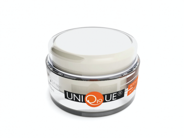 ULTRA ACTIVE GEL MASK 100ml