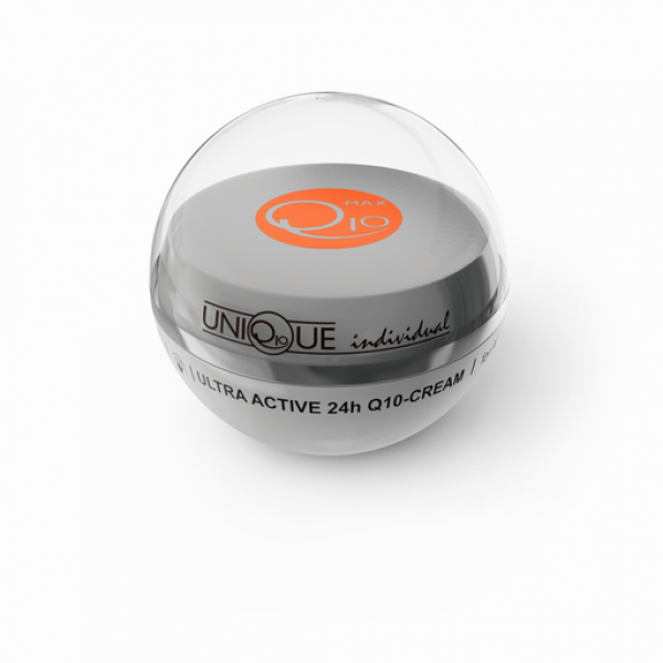 ULTRA ACTIVE 24h Q10 CREAM individual